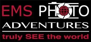 EMS Photo Adventures